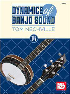 Accessories - Nechville Musical Products